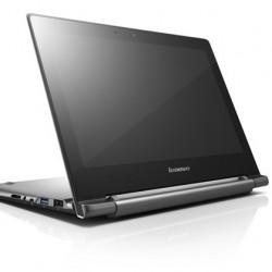 Lenovo étend sa gamme de Chromebooks au marché grand public - N20p - Lenovo