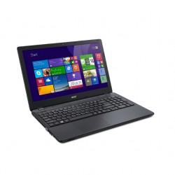 Acer dynamise sa gamme Extensa avec un notebook de 15,6 pouces - Acer Extensa 15 - Acer