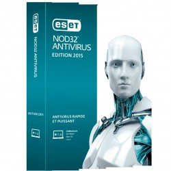 ESET Smart Security s'adapte aux nouvelles menaces - Eset Smart Security V8 - Eset