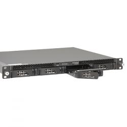 Netgear élargit sa gamme ReadyNAS - ReadyNAS 3138 - Netgear