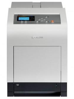 Kyocera lance une nouvelle A4 laser couleur - FS-C5400DN - Kyocera