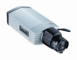 Une caméra IP nyctalope - DCS-3716 - D-Link