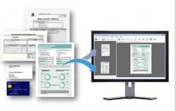 Un logiciel qui aide les professionnels à améliorer leur GED - Document Capture Pro - Epson