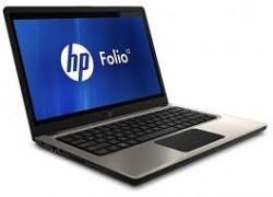 Un ultrabook professionnel pour moins de 1 000 € - Folio 13 - HP
