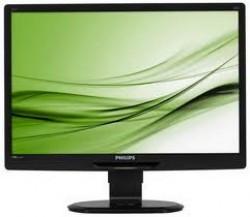 Un écran LCD 21,5 pouces 100% USB - 221S3UCB - Philips