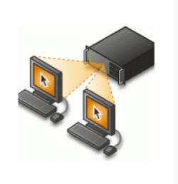 2 solutions de virtualisation pour PME et TPE - FlexVPCC, VPCC in a box, - Nec