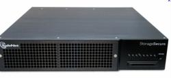 Un système de chiffrement haute sécurité pour environnements NAS - StorageSecure - SafeNet