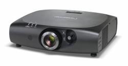 Deux vidéoprojecteurs LED/laser - PT-RZ470/ RZ370 - Panasonic