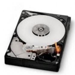 Un disque dur d'entreprise de 1,2 To à 10 000 tours/minute - Ultrastar C10K1200 - HGST