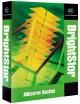 Augmenter les performances des sauvegardes grâce au logiciel - Brightstor Arcserve Backup version 11