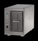 Deux serveurs de stockage pour TPE - ReadyNAS Duo v2 et NV+