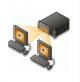 2 solutions de virtualisation pour PME et TPE - FlexVPCC, VPCC in a box,
