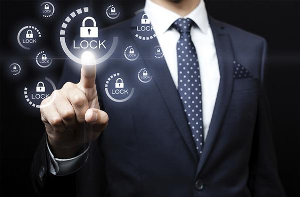 L'essor de l'IoT sera-t-il freiné par la sécurité ?