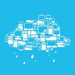 Repenser le cloud