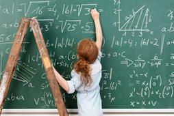 Pourquoi l'éducation nationale devrait gérer sa donnée comme une entreprise