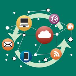 L'impératif numérique ; pourquoi la transformation de l'entreprise est-elle essentielle ?