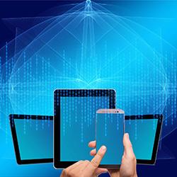 L'avenir : la transformation de l'IT