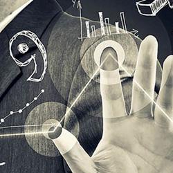 Le big data peut-il nous tromper ?