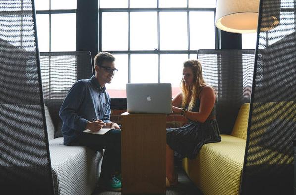 S'entourer des bons partenaires pour une meilleure agilité