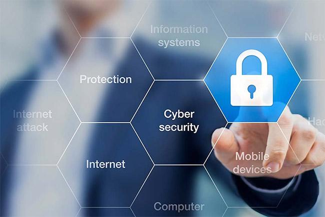 Quelle gouvernance de sécurité mettre en place face à la transformation numérique ?