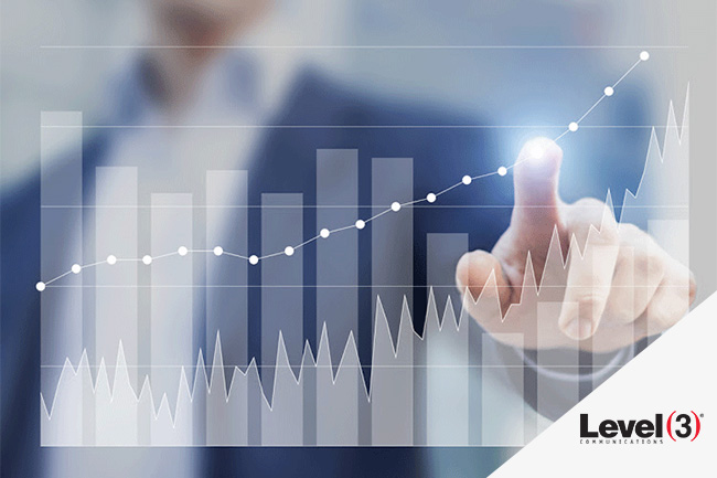 Transformation digitale : faire les bons investissements