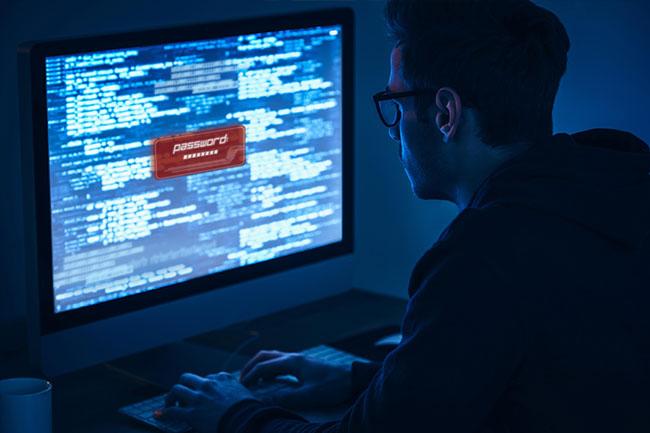 La sécurité cognitive révolutionne la protection contre la cyber criminalité !