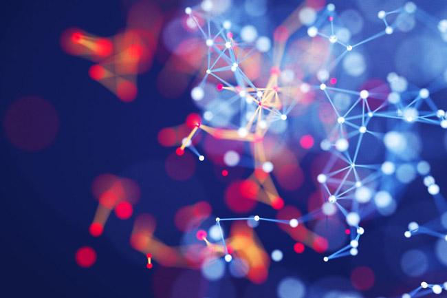 SDSN : un réseau virtualisé en toute sécurité