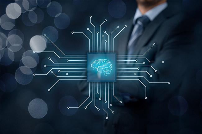 Intelligence artificielle + RGPD : une garantie de conformité