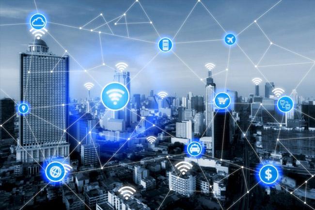 Gestion des données IoT : quelles leçons tirer des entrepôts de données d'entreprise ?