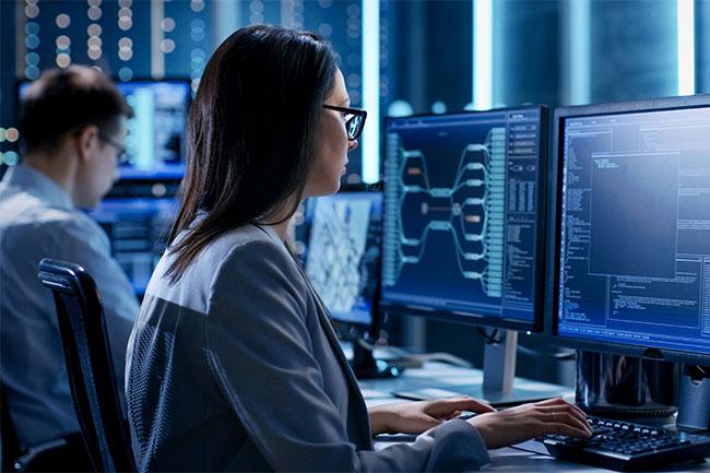 La cyber-résilience pour mieux gérer les risques