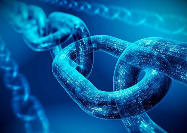 Vers une blockchain du support IT
