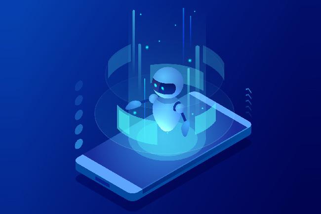 Pour une DSI IoT & IA ready