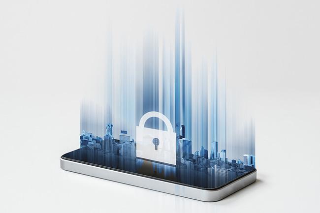 La sécurisation des parcs mobiles enfin à la portée de toutes les entreprises