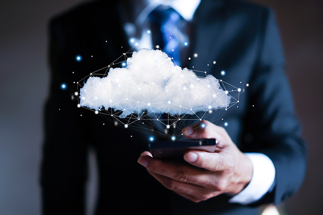 UCaaS :  le cloud au service de la collaboration