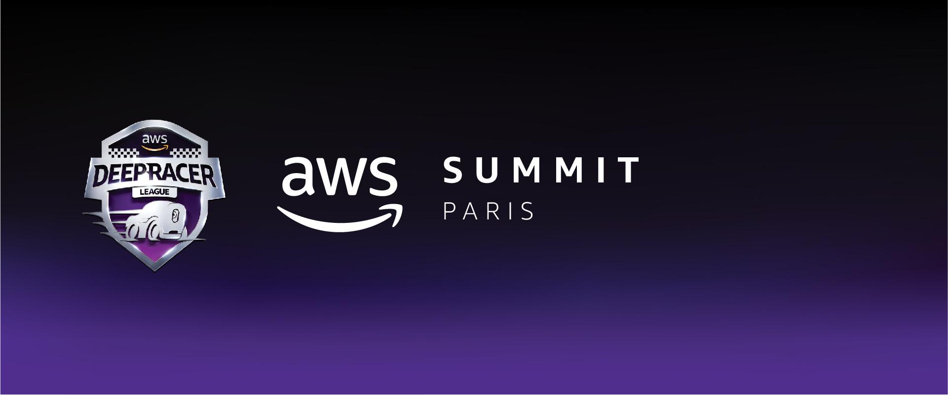 AWS Summit : les dev vont prendre le volant !