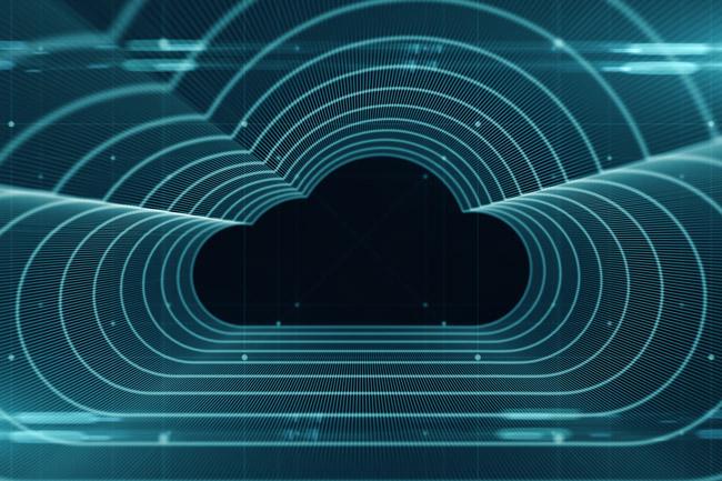 Le PRA reste indispensable en architecture cloud