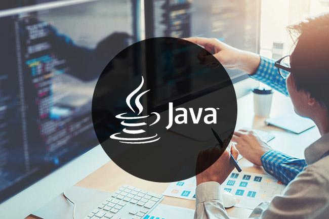 Insight accompagne IBM, dans son nouveau rôle de fournisseur de support Java