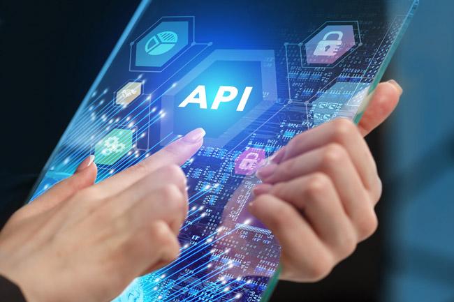 Les API facilitateurs d'une collaboration moderne et sécurisée