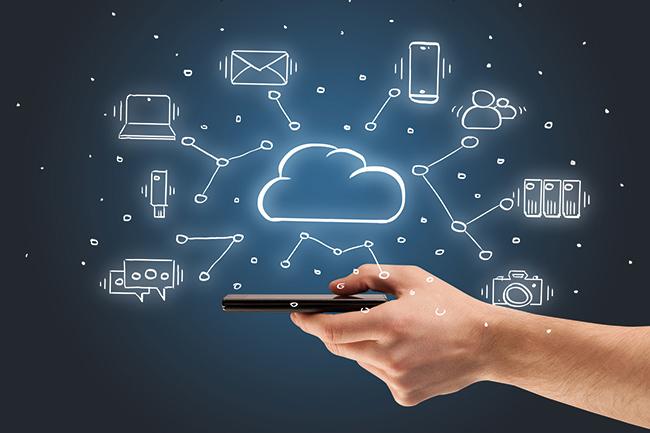 Facteurs � prendre en compte pour cr�er une infrastructure multi-Cloud