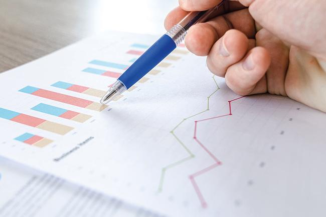 Strat�gie analytique : partez sur de bonnes bases