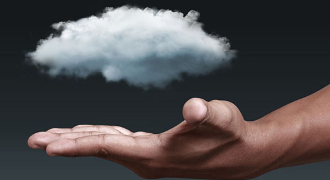 Trois points d'attention pour la mise en place d'un cloud hybride