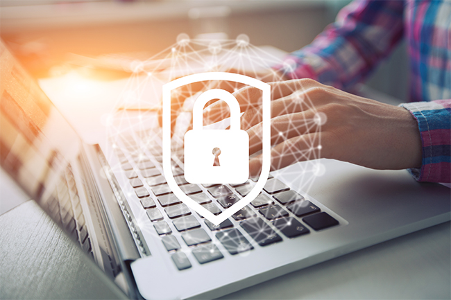 Comment faire face aux cybermenaces qui ciblent les télétravailleurs ?