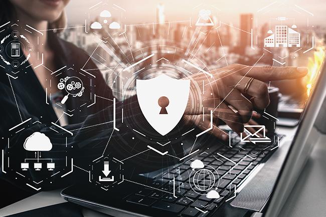 Comment rester cyber-résilient pendant une pandémie ?