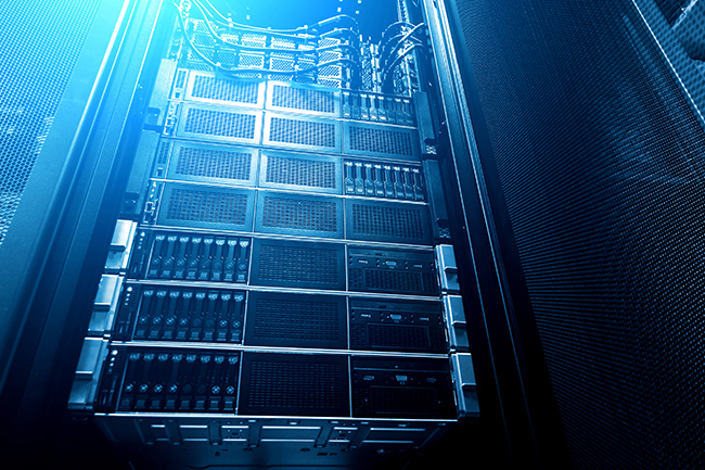 Microsoft 365 : faire face aux attaques informatiques grâce à la sauvegarde