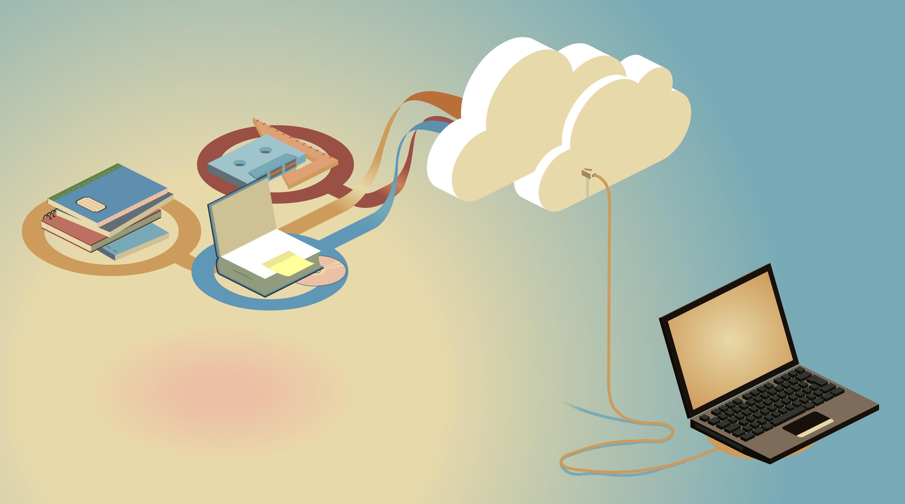 Etude mondiale Trend Micro 'Head in the Clouds' : Pendant le confinement, le télétravail a permis aux salariés de prendre conscience de l'importance de la cyber-sécurité