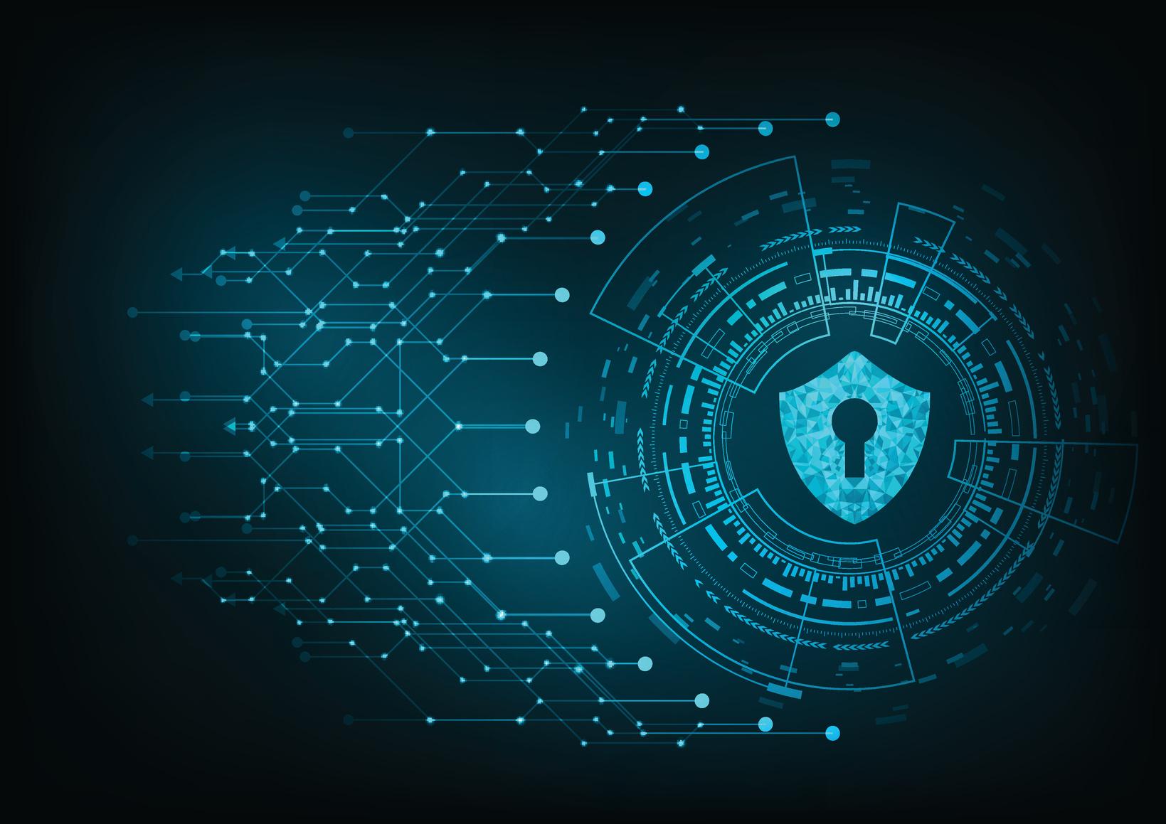 Le Conseil Départemental des Hauts-de-Seine déploie la solution Secure SD-WAN de Fortinet pour plus de sécurité