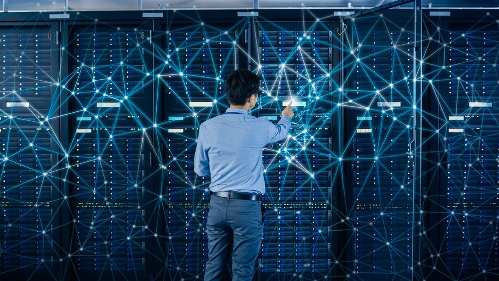 Relever le défi de la fragmentation des données grâce au stockage défini par logiciel