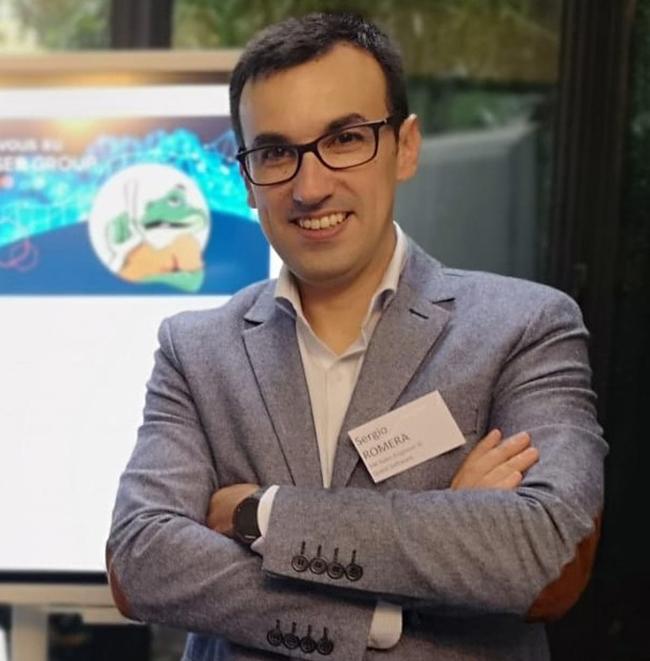 « Détecter les problèmes de performance des bases de données est la clé de l'amélioration de l'expérience utilisateur » Entretien avec Sergio ROMERA, Solutions Architect QUEST