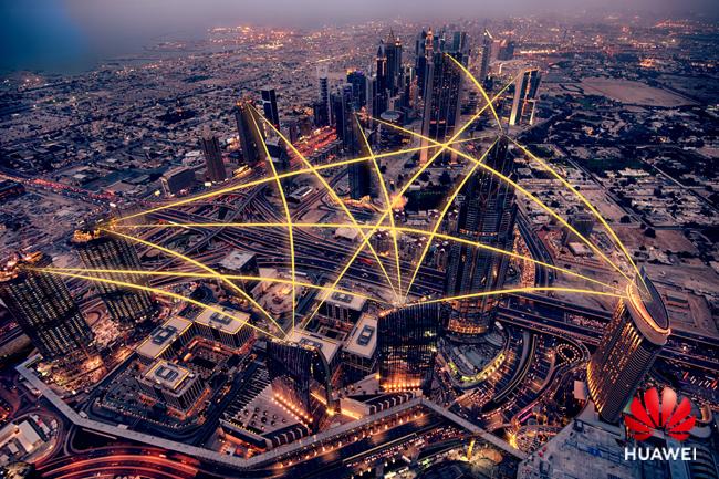 Les possibilités des villes intelligentes ne pourront pas être exploitées sans les réseaux de transport intelligents