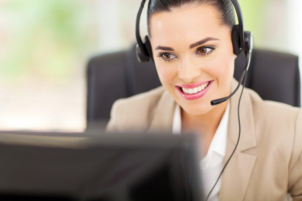 Téléphonie multi-sites : le cloud, outil de modernisation de vos infrastructures